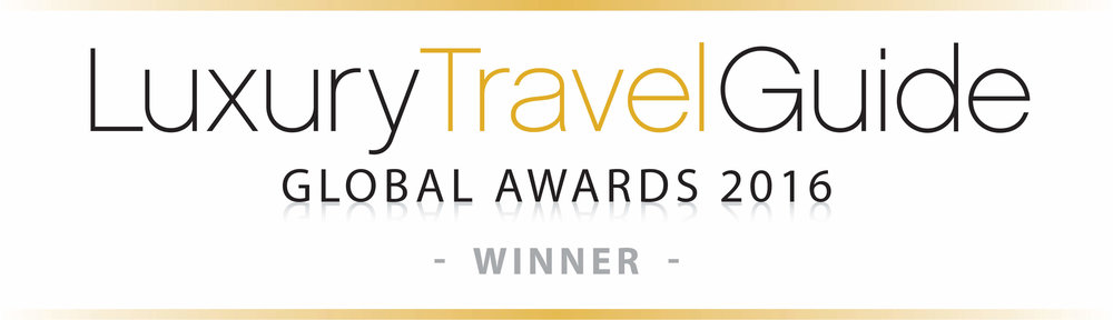 Luxury Travel Guide Global Awards Roatan Divers