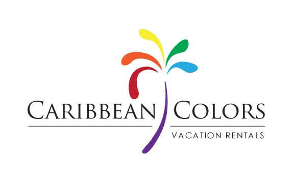 Caribbean Colors Vacation Rentals Roatan