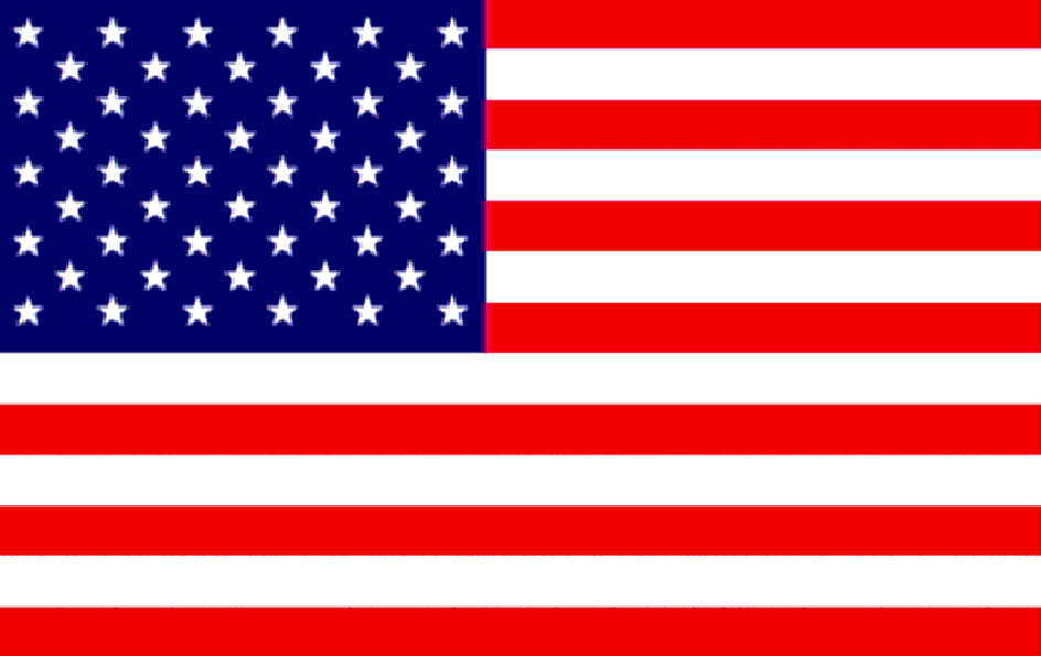 American-flag.4860808.jpg