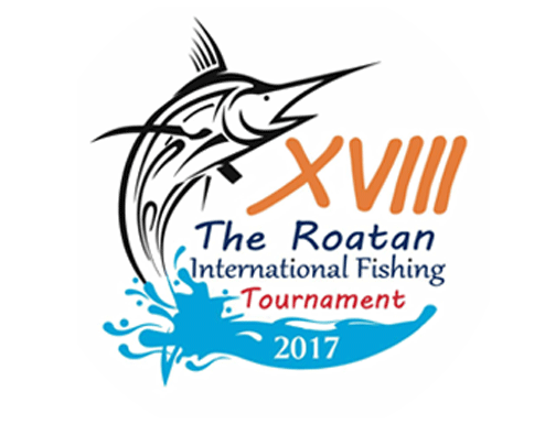 Roatan International Fishing Tournament 2017.png