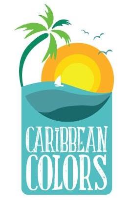 Caribbean+Colors+vacation+rentals+Roatan.jpeg