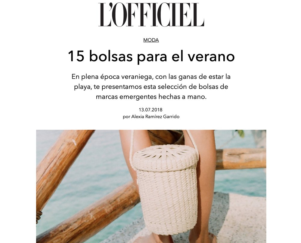 L'OFFICIEL_summer_bags_toino_abel