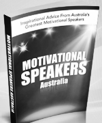 motivational speakers australia.jpg