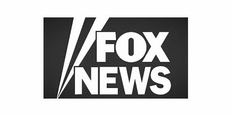 fox_news_logo_0.jpg