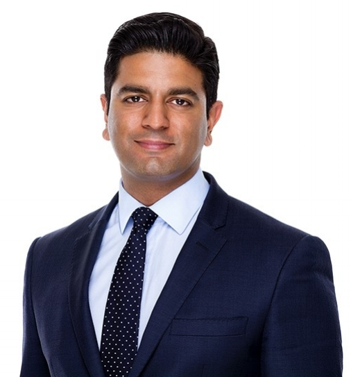 Ron Malhotra - Maple Tree Wealth_Head Shot.jpg