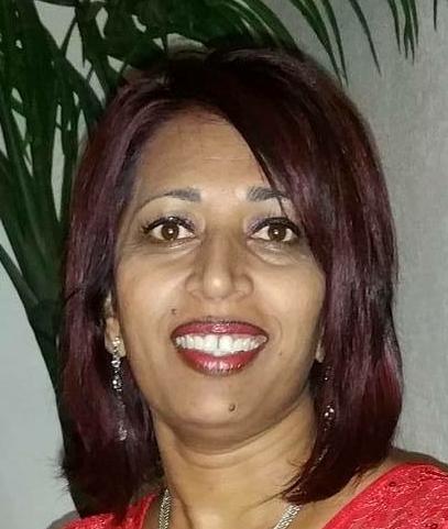 Indira Prasad.JPG