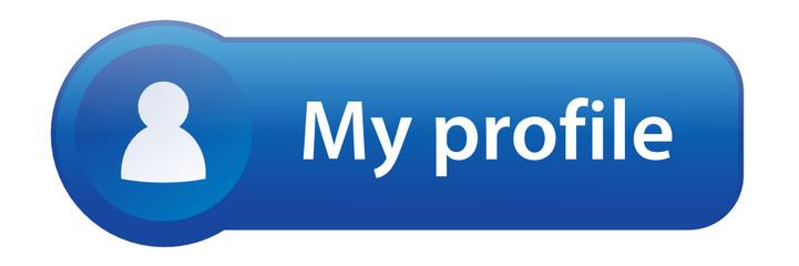 My profile.jpg