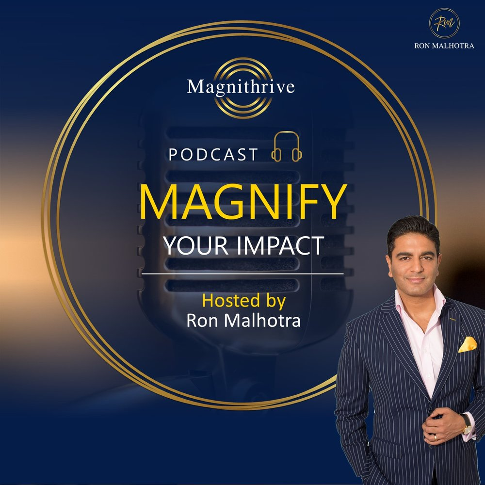 Magnithrive Podcast Image for website - with words.jpg