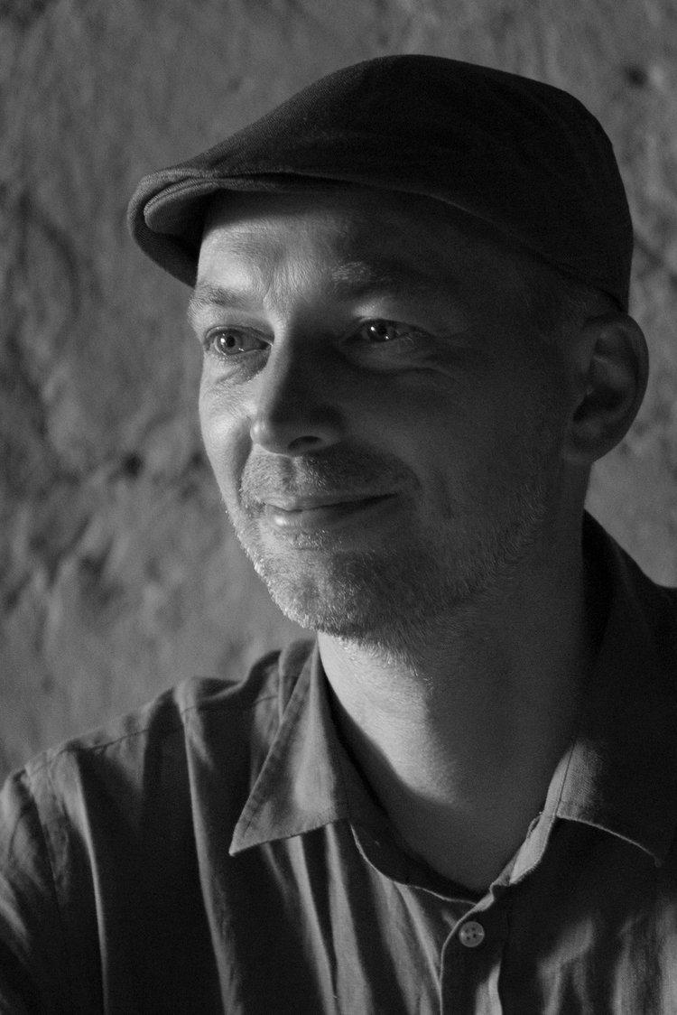 Harald Claessen Portrait images