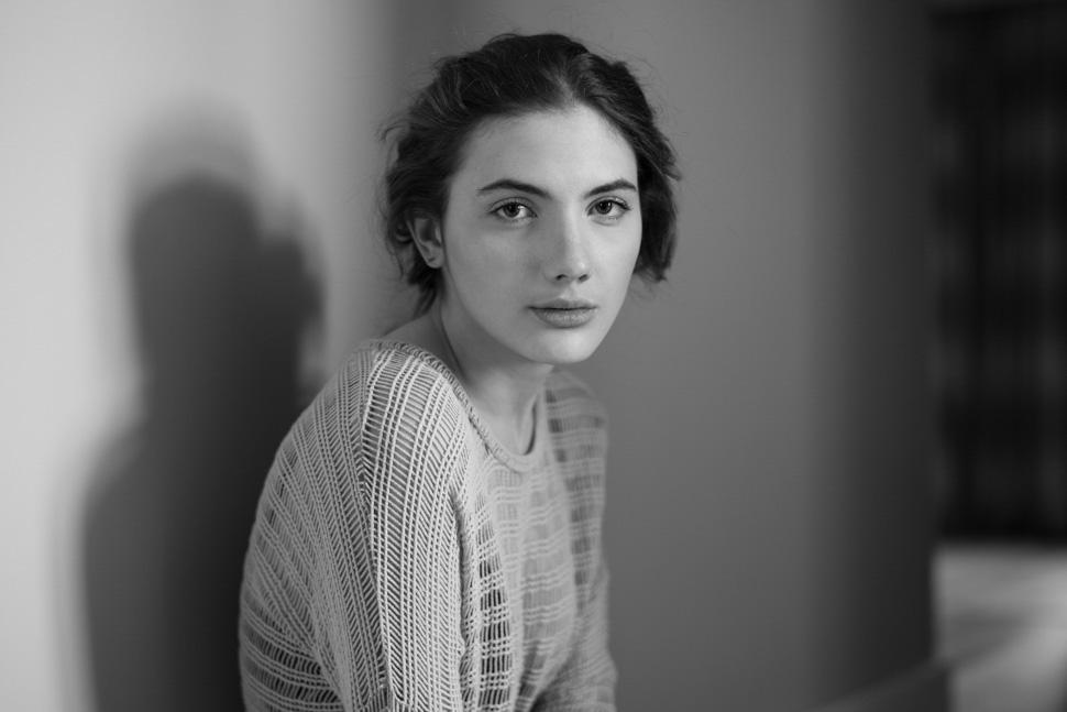 Photography workshop sensual portraits-3.jpg
