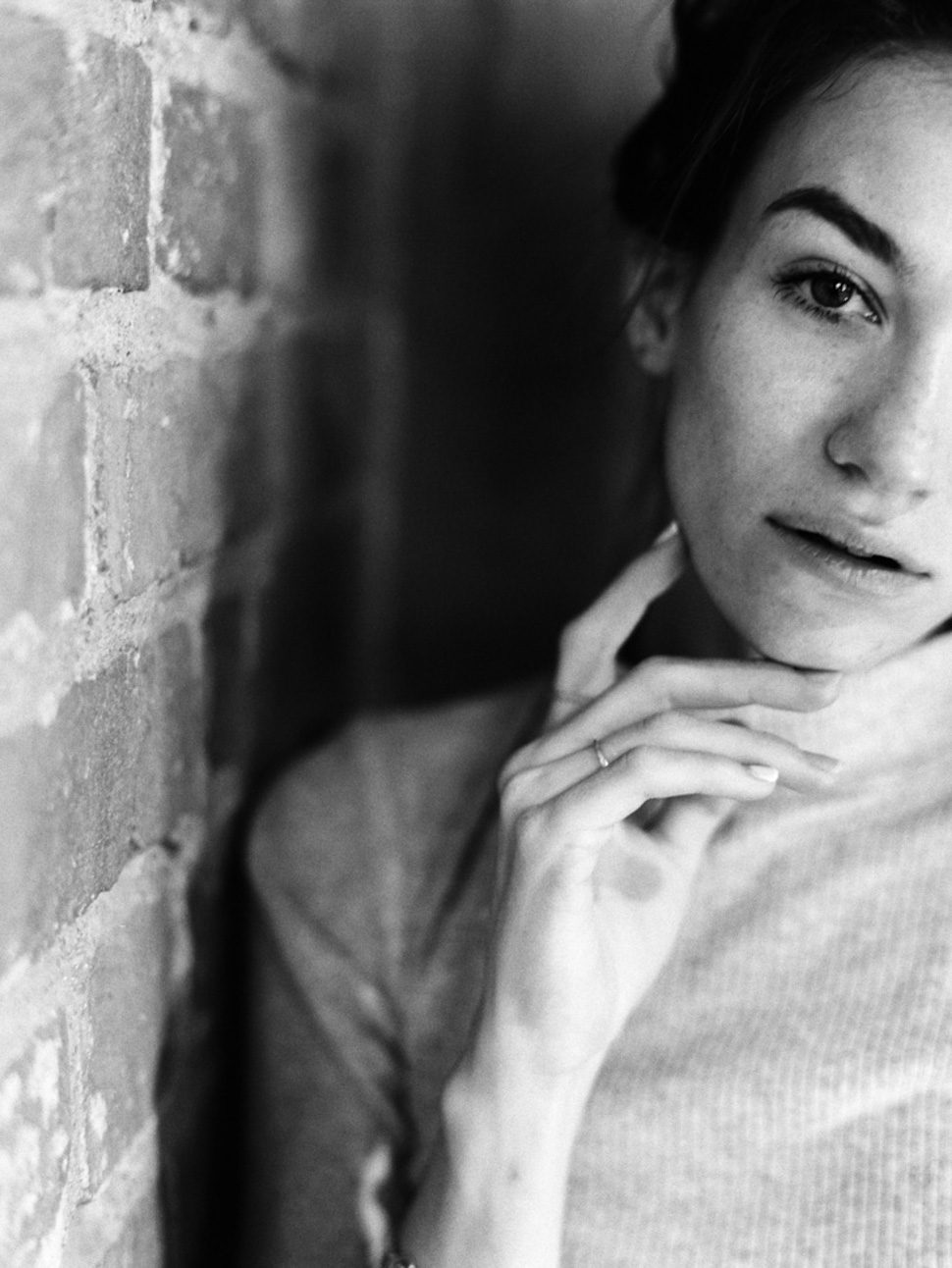 Photography workshop sensual portraits-6.jpg