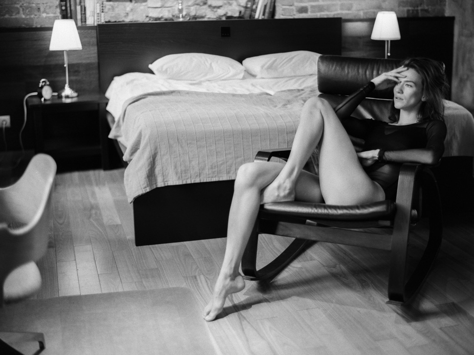 Photography workshop sensual portraits-7.jpg