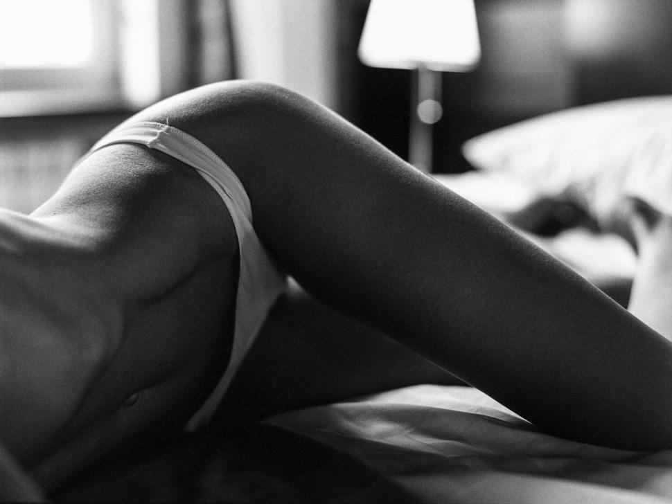 Photography workshop sensual portraits-9.jpg