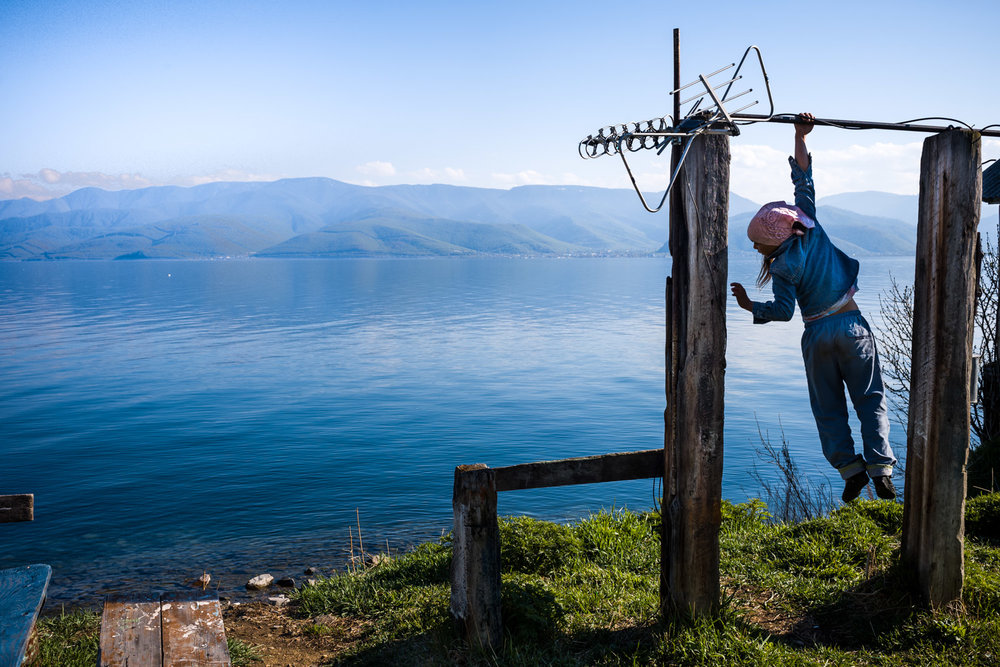 Pearl of Siberia | Russia - Adventure travel photo workshop | Photo Adventure VacationsRussia, Southern Siberia | Towns and Villages &Lake Baikal15 days | June 08 - 23, 2019Small group