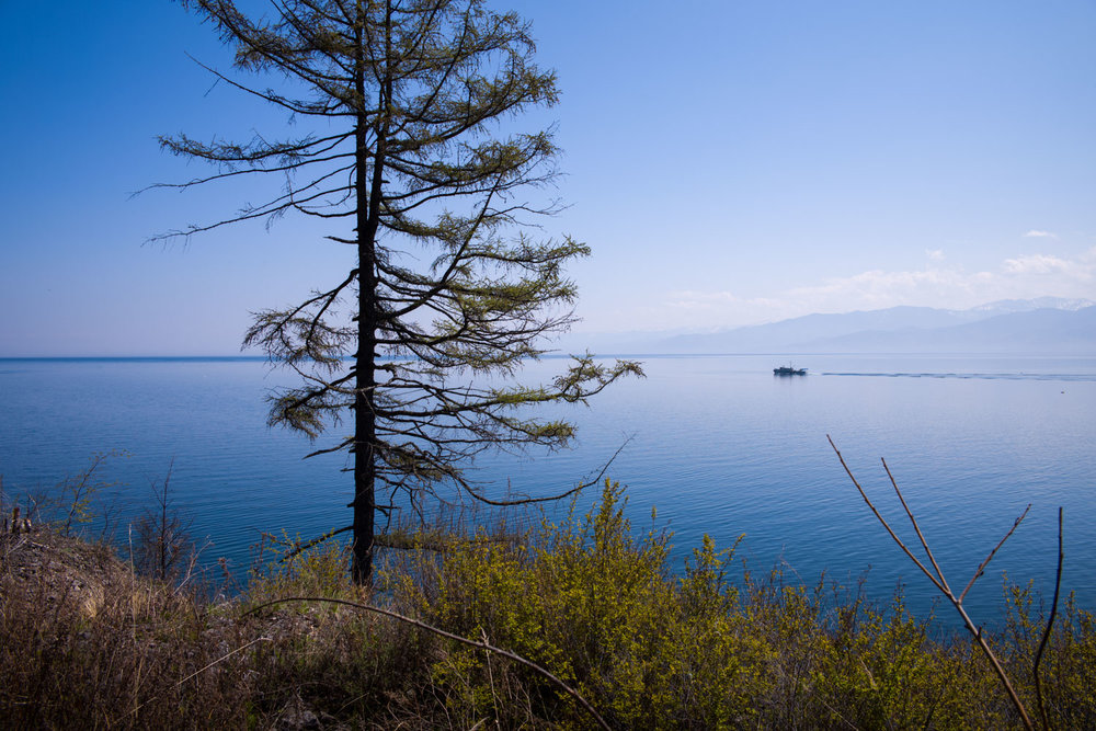Photo-workshop-Trans-Siberia-Lake-Baikal.jpg