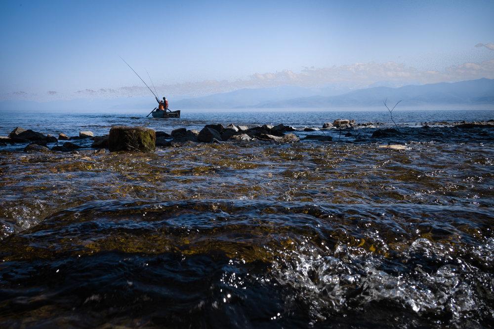 Lake-Baikal-photo-workshop.jpg