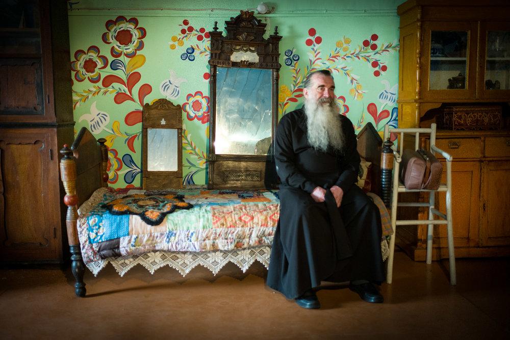 Old_believers_photo_workshop_Russia_siberia.jpg