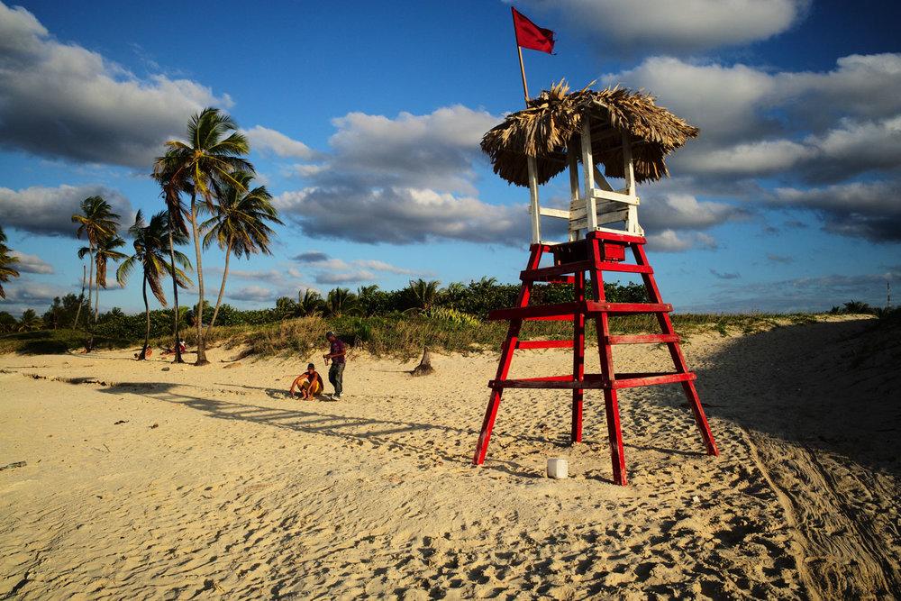 Eastern Cuba - Photo Adventure workshop | Photography Adventure VacationEastern Cuba - Santiago de Cuba, Bayamo, Baracoa7 days | April 09 - April 15, 2018Small group | Maximum 3-4 participants