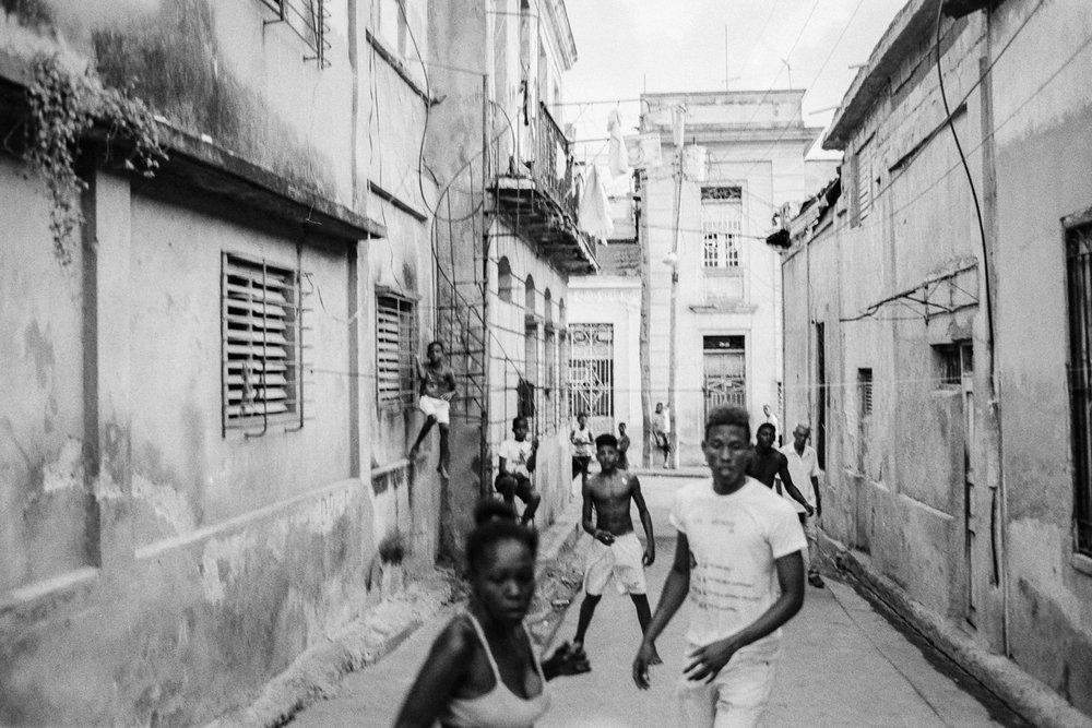 Harald Claessen_Cuba2018-300.jpg