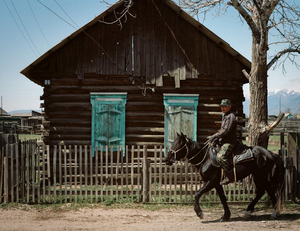 Harald Claessen_Trans Siberia 2018-82.jpg