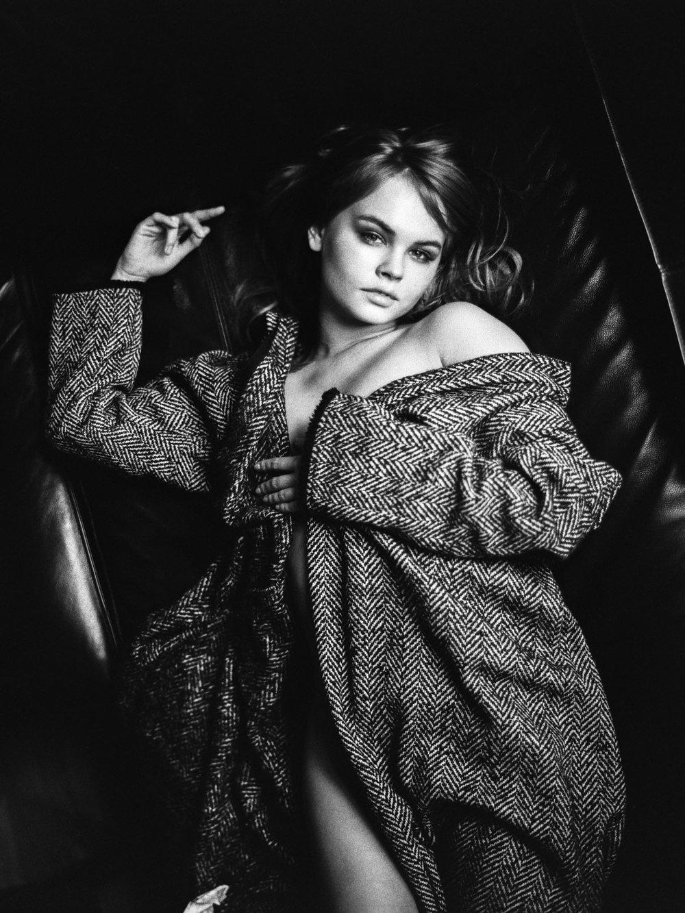Anastasiya-8.jpg