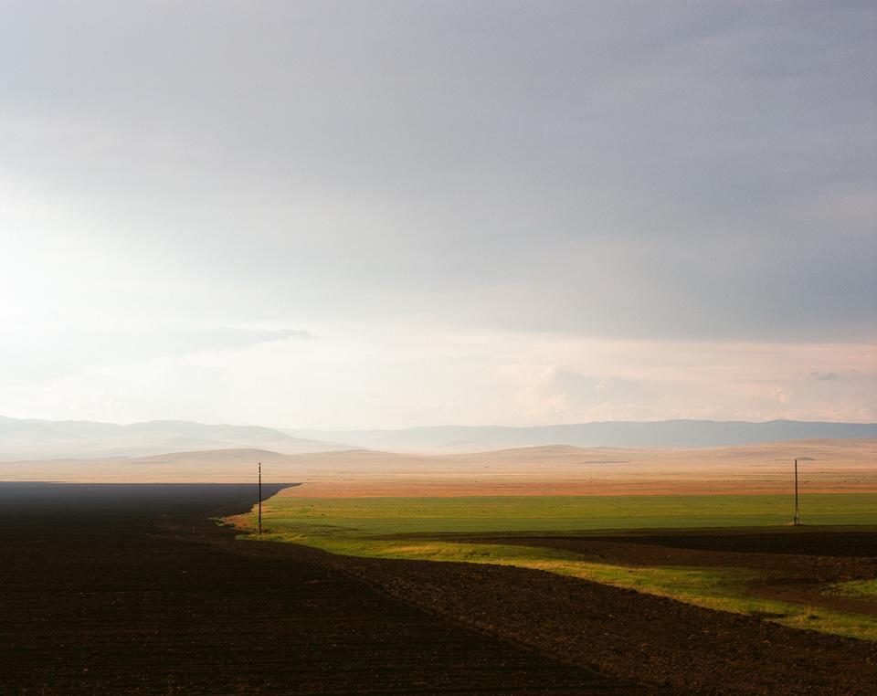 Trans Siberian railway photo workshop-139.jpg