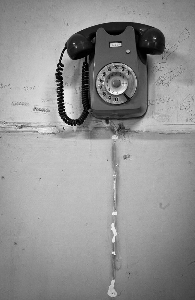 Leica M-P 240 + Summicron 35mm