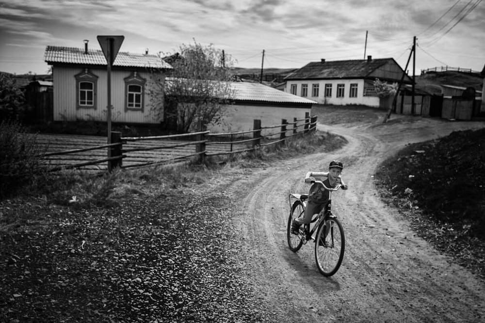 Harald Claessen Old Believers Siberia.jpg