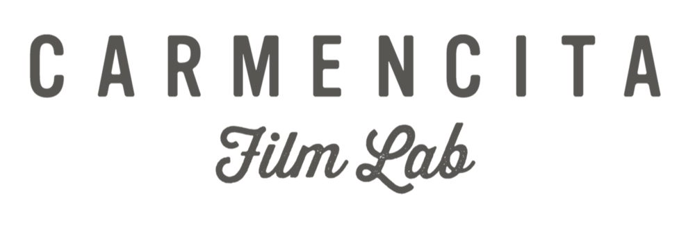 Carmencita Photo workshops.png