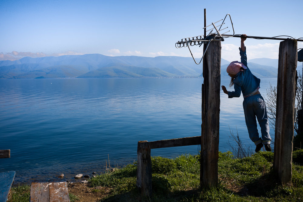 Lake Baikal Photo workshop.jpg