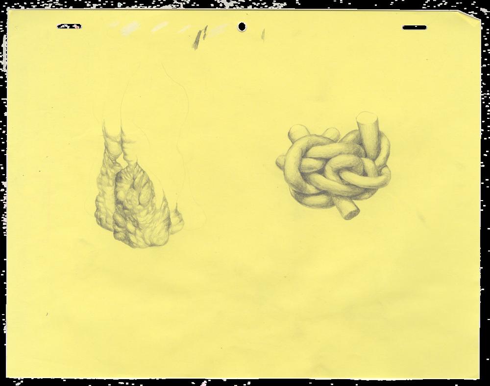 yellow_blobs.png