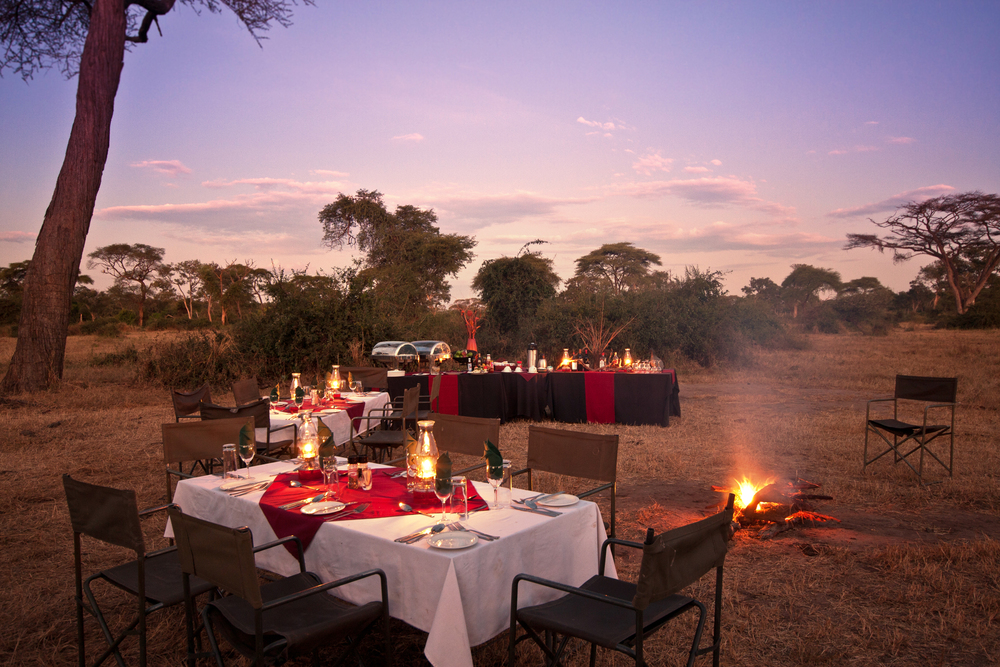 Elephant-Valley-Lodge-Boma-Dinner-2.jpg
