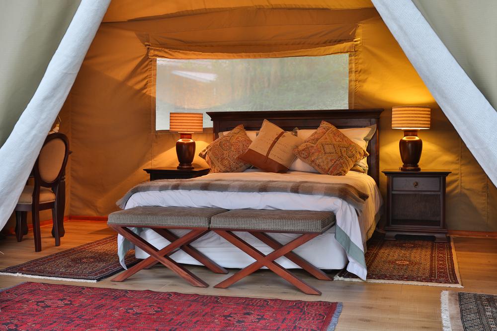 Kadizora-Camp-Luxury-Tent-Interior-6.jpg