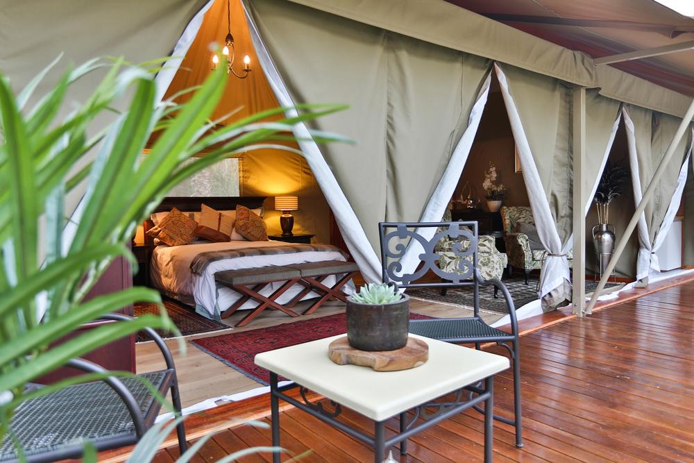 Kadizora-Camp-Luxury-Tent-Interior-8.jpg