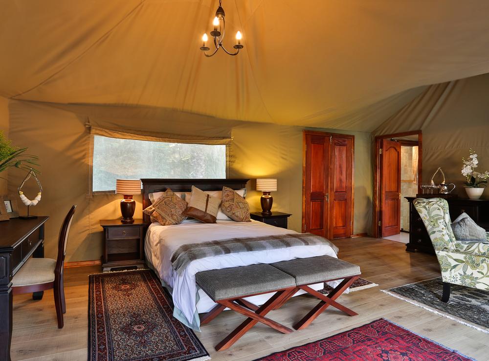 Kadizora-Camp-Luxury-Tent-Interior.jpg
