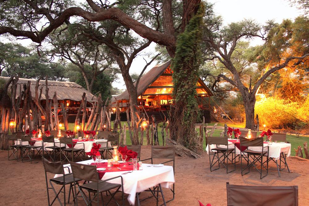 Elephant-Valley-Lodge-Boma.jpg