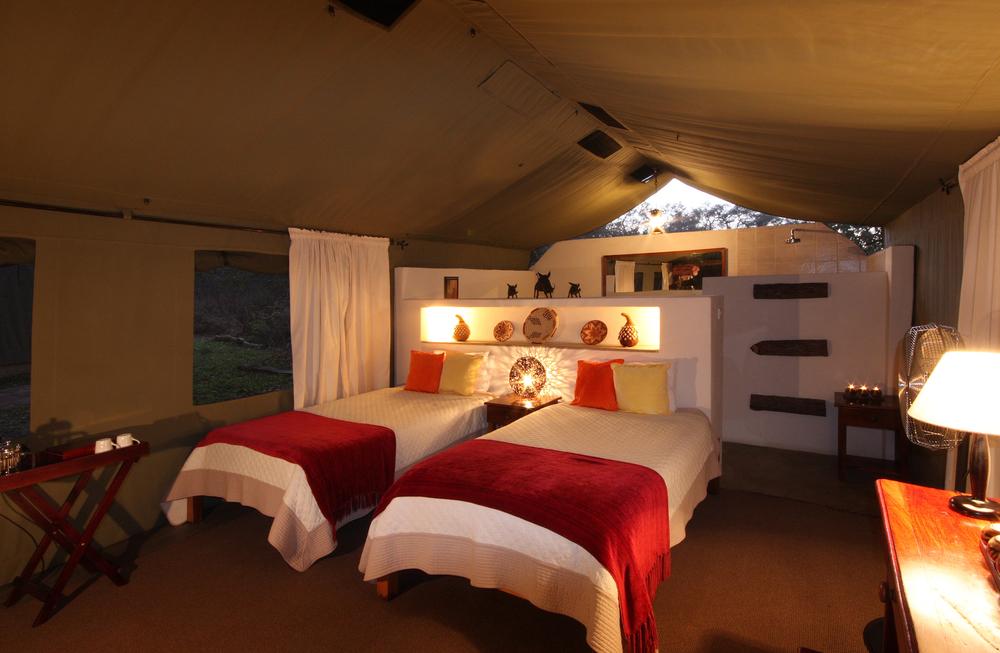 Elephant-Valley-Lodge-Luxury-Tent-2.jpg
