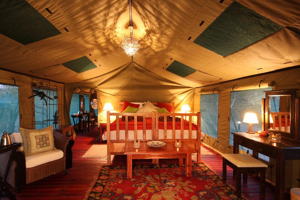 Elephant-Valley-Lodge-Luxury-Tent.jpg