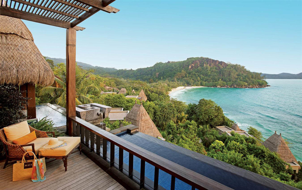 Maia Luxury Resort & Spa -Ocean Panoramic Villa View.jpg