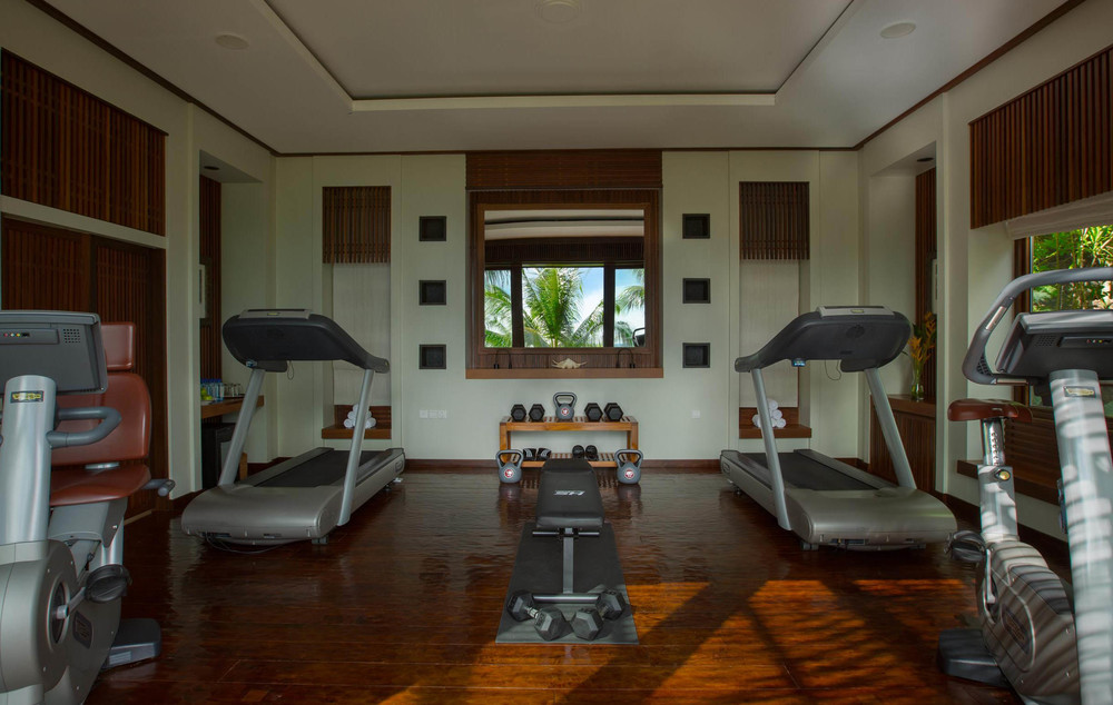 Maia Luxury Resort and Spa - Gym (2).jpg