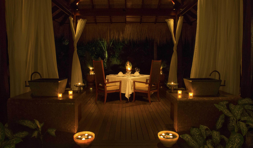 Maia Luxury Resort and Spa - Romantic Dinner (7).jpg