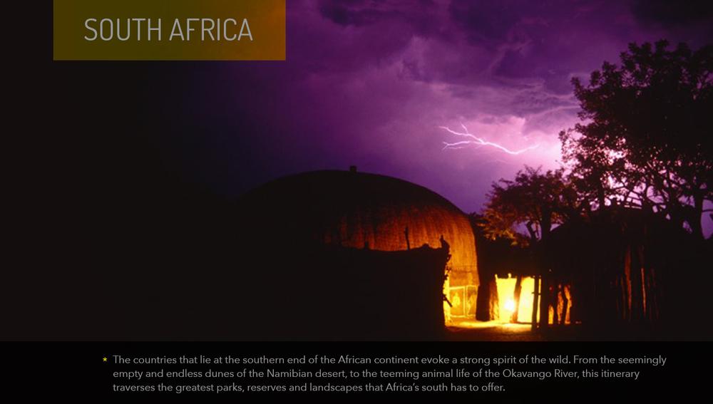 Safaris_SouthAfrica.jpg