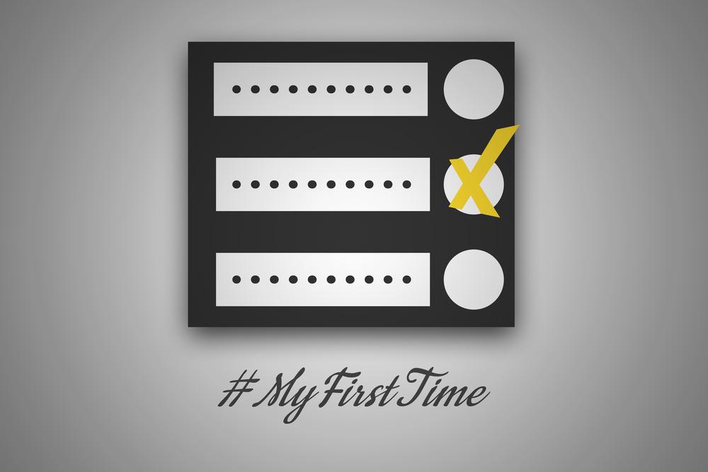 MyfirstTime display V1.1.1.jpg