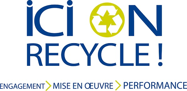 Logo_ICI_ON_RECYCLE.jpg