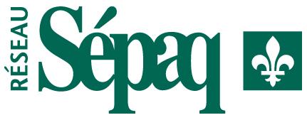 Sepaq_logo_couleur.jpg