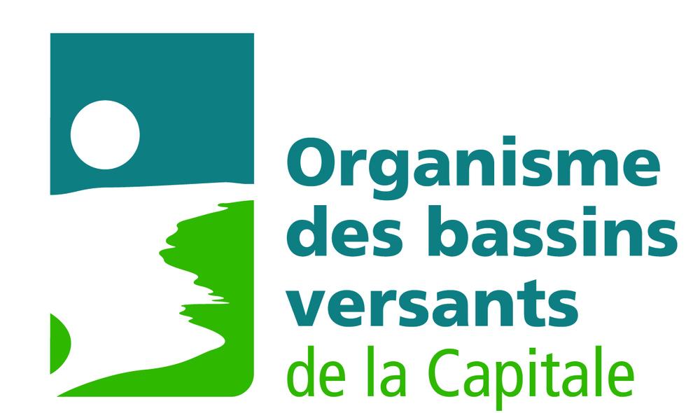OBV capitale_logo_couleur.jpg
