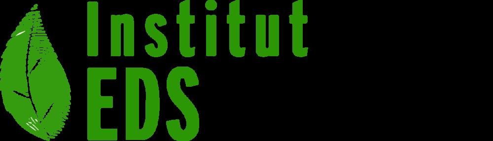 Institut EDS_couleur.png