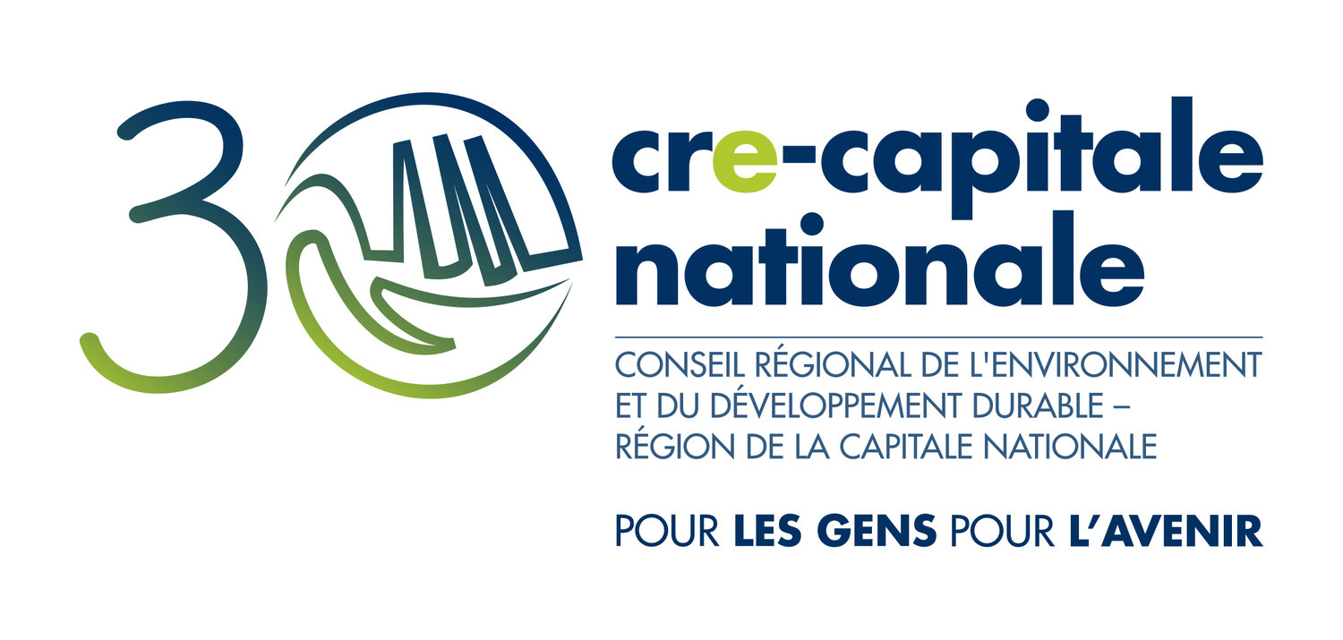 CRE - Capitale nationale