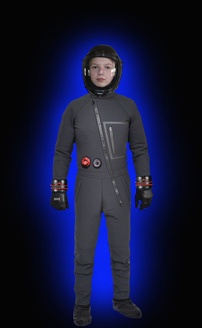 Flight suit 25-03-17website.png