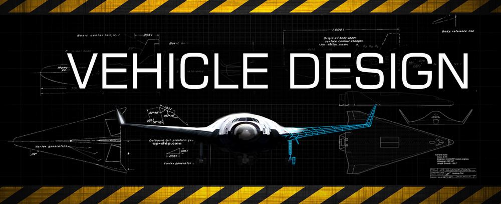 vehicle design2.png